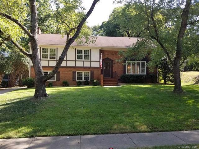 6607 Summerlin Place, Charlotte, NC 28226 (#3551541) :: Robert Greene Real Estate, Inc.