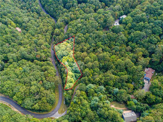 8 Poplar Forest Road, Fairview, NC 28730 (#3551606) :: Keller Williams Professionals