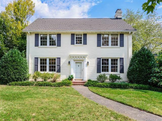 12 N Kensington Road, Asheville, NC 28804 (#3552357) :: Robert Greene Real Estate, Inc.