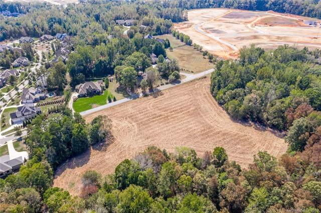 15425 June Washam Road, Davidson, NC 28036 (#3552659) :: Carlyle Properties