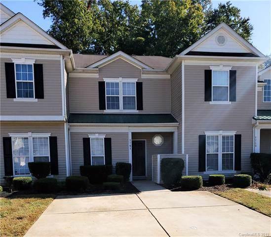 1761 Holliford Court, Charlotte, NC 28215 (#3553096) :: LePage Johnson Realty Group, LLC