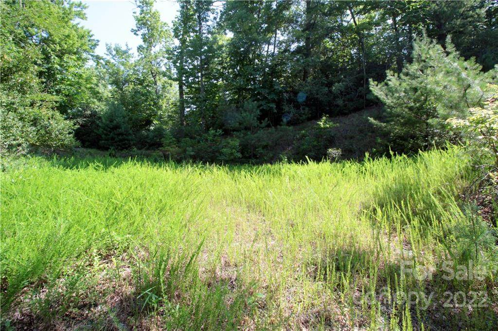 Lot 9 Kelly Mountain Road #9, Brevard, NC 28712 (#3553225) :: Carlyle Properties