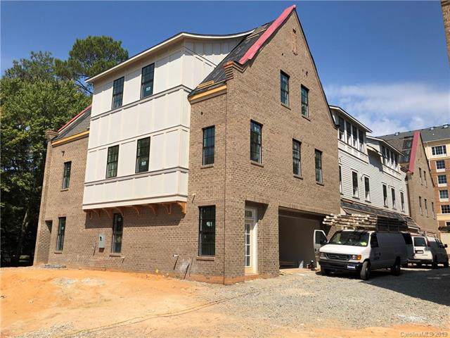 6523 Hazelton Drive, Charlotte, NC 28210 (#3553239) :: Charlotte Home Experts