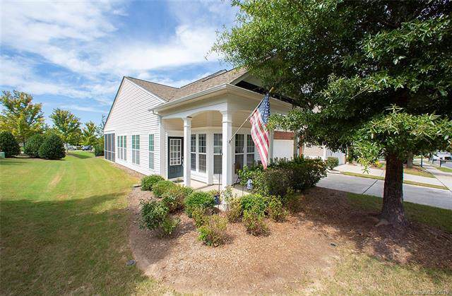 2003 Hudson Lane, Indian Land, SC 29707 (#3553372) :: BluAxis Realty