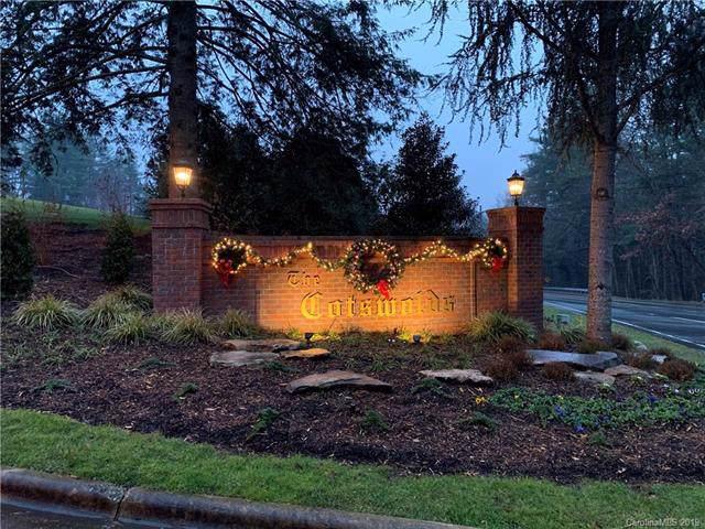 42 Portobello Road, Arden, NC 28704 (#3553509) :: Keller Williams Professionals