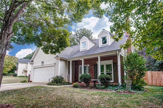 13511 Hatton Cross Drive, Charlotte, NC 28278 (#3553776) :: LePage Johnson Realty Group, LLC
