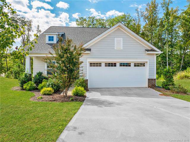 31226 Cove View Court, Lancaster, SC 29720 (#3553787) :: Robert Greene Real Estate, Inc.