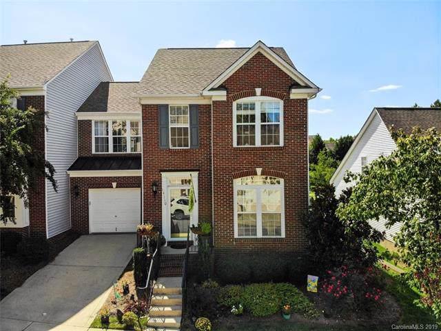 14510 Greenpoint Lane, Huntersville, NC 28078 (#3554000) :: Robert Greene Real Estate, Inc.