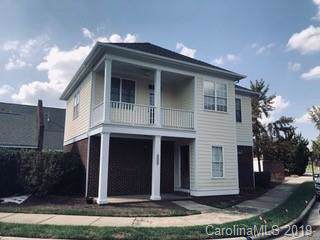 5450 Ives Street NW, Concord, NC 28027 (#3554303) :: Robert Greene Real Estate, Inc.