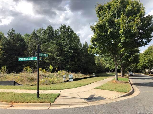 6011 Phyliss Lane, Mint Hill, NC 28227 (#3554315) :: Robert Greene Real Estate, Inc.