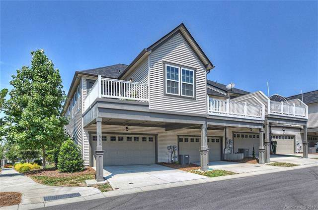 6700 Berewick Commons Parkway, Charlotte, NC 28278 (#3554648) :: Homes with Keeley | RE/MAX Executive
