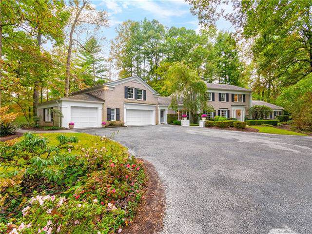 170 Tranquility Place, Hendersonville, NC 28739 (#3554706) :: TeamHeidi®