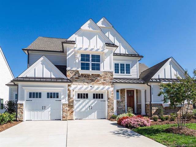 5548 Arden Mill Drive, Fort Mill, SC 29715 (#3554730) :: Stephen Cooley Real Estate Group