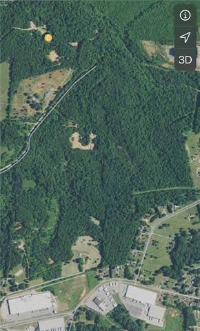 000 Emerald Lane, Hiddenite, NC 28636 (#3554742) :: Rinehart Realty