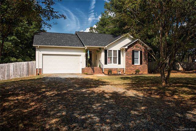1330 Country Hill Drive - Photo 1