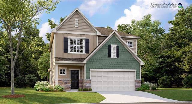 1016 Loggerhead Drive #228, Lancaster, SC 29720 (#3554944) :: Robert Greene Real Estate, Inc.