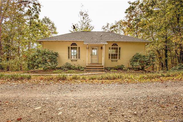 804 Madison Heights Drive, Marshall, NC 28753 (#3554951) :: Carlyle Properties