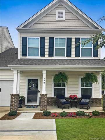 3907 Ramshead Way, Gastonia, NC 28056 (#3555026) :: Homes Charlotte