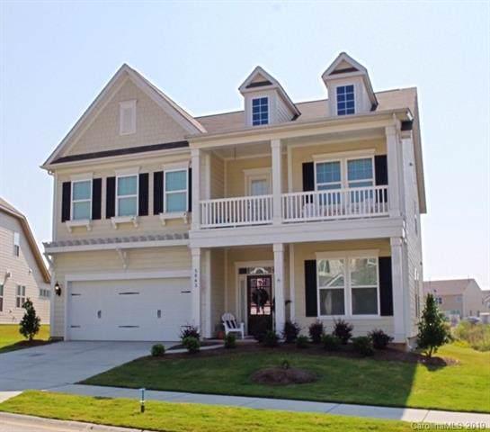 5043 Wesley Court, Indian Land, SC 29720 (#3555424) :: Robert Greene Real Estate, Inc.
