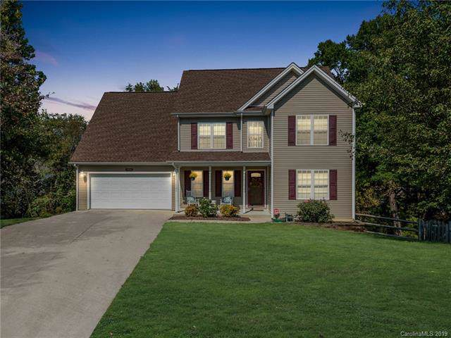 9004 Torrence Crossing Drive, Huntersville, NC 28078 (#3555809) :: RE/MAX RESULTS
