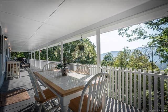 109 Andrea Lane, Maggie Valley, NC 28751 (#3556070) :: Robert Greene Real Estate, Inc.