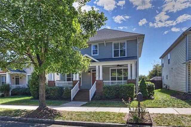 13012 Sycamore Terrace Court, Huntersville, NC 28078 (#3556136) :: Robert Greene Real Estate, Inc.