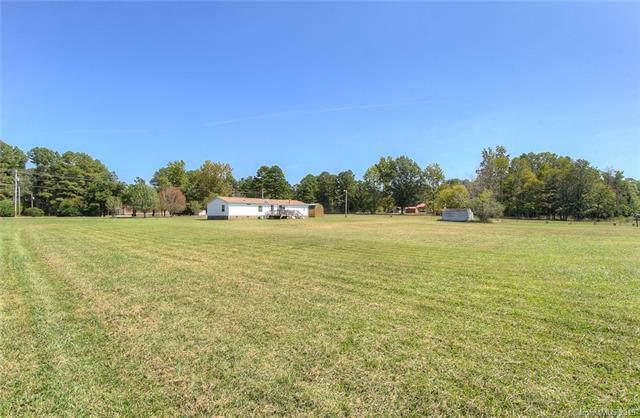 5913 Secrest Shortcut Road, Monroe, NC 28110 (#3556187) :: LePage Johnson Realty Group, LLC