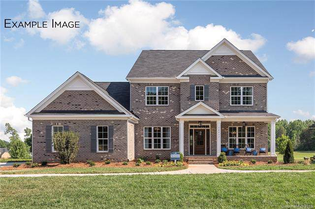 10315 Ponytail Lane Sum0138, Mint Hill, NC 28227 (#3556292) :: Homes with Keeley | RE/MAX Executive