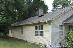 212 Winburn Street, Monroe, NC 28112 (#3556923) :: Robert Greene Real Estate, Inc.