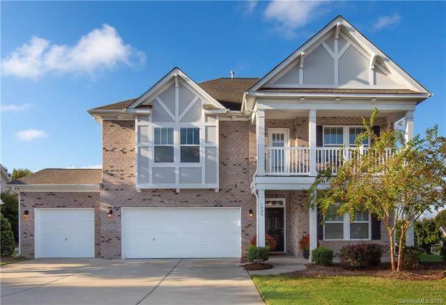 1005 Hatton Terrace, Indian Land, SC 29707 (#3557916) :: MartinGroup Properties