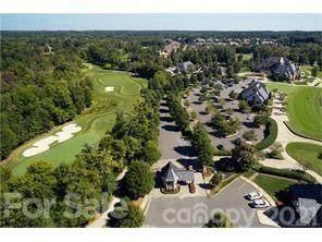 722 Medallion Drive 20/3, Waxhaw, NC 28173 (#3558075) :: LePage Johnson Realty Group, LLC