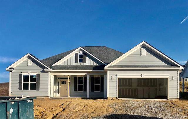 2424 Baxter Place #105, Concord, NC 28025 (#3558527) :: MartinGroup Properties