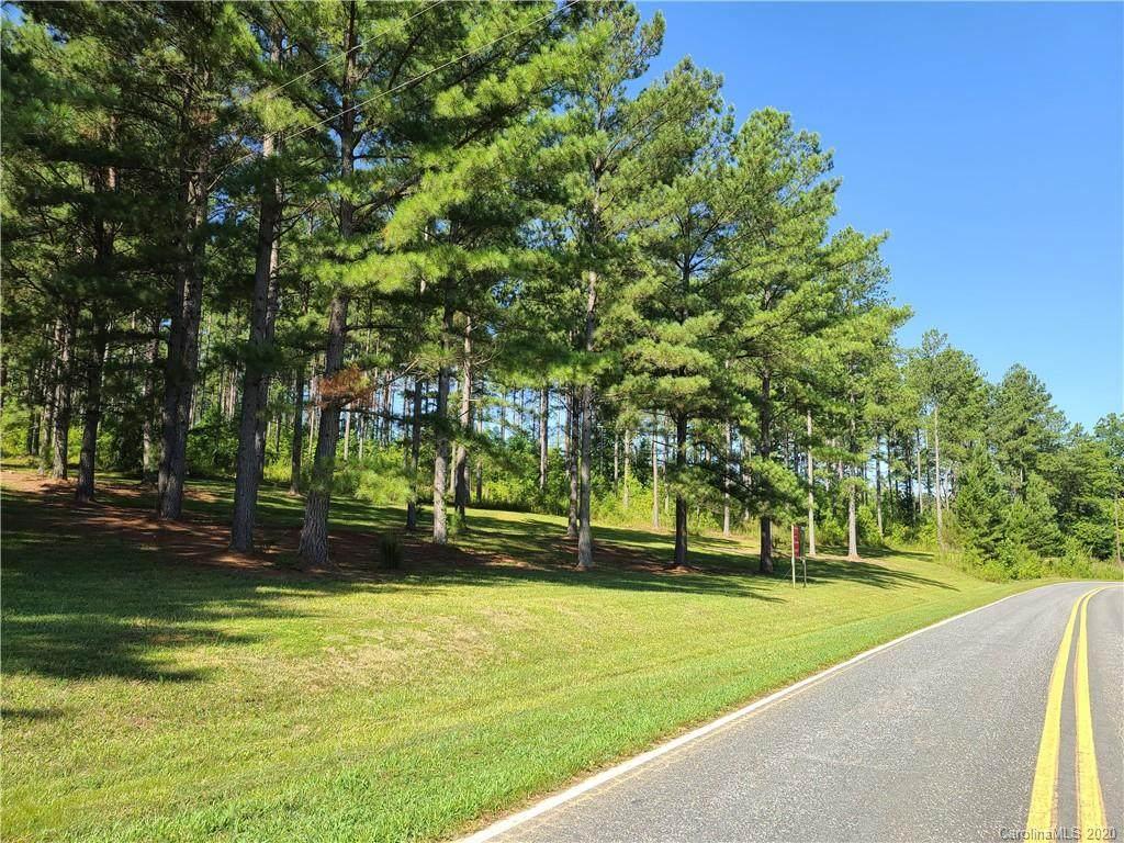 2680 Polk County Line Road - Photo 1
