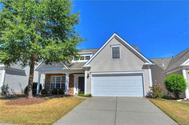 8405 Darcy Hopkins Drive, Charlotte, NC 28277 (#3559336) :: Scarlett Property Group