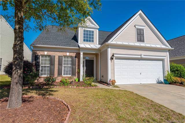 12535 Bobhouse Drive, Charlotte, NC 28277 (#3559584) :: LePage Johnson Realty Group, LLC