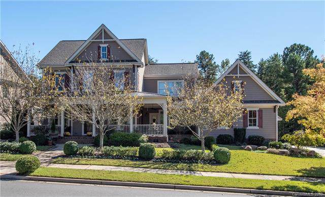 755 Harvest Pointe Drive, Fort Mill, SC 29708 (#3559767) :: Miller Realty Group