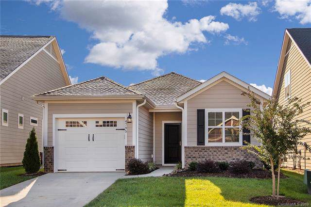 4795 Looking Glass Trail, Denver, NC 28037 (#3559891) :: Stephen Cooley Real Estate Group