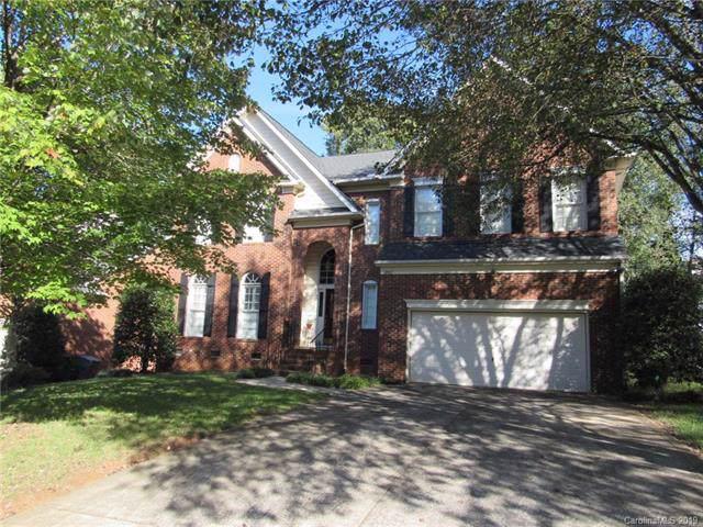 8527 Headford Road, Charlotte, NC 28277 (#3560098) :: LePage Johnson Realty Group, LLC