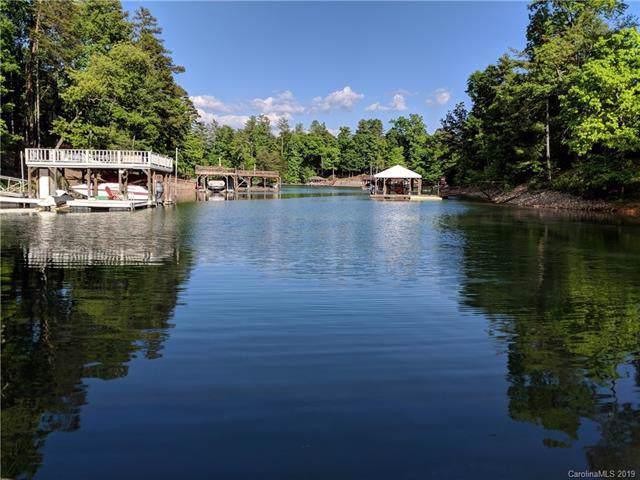 449 Waterglyn Way, Nebo, NC 28761 (#3560345) :: Scarlett Property Group