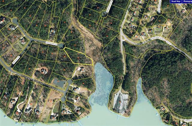 5265 Starboard Lane #179, Granite Falls, NC 28630 (#3560458) :: Robert Greene Real Estate, Inc.