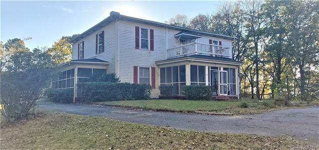 110 Skyland Drive, Bessemer City, NC 28016 (#3560828) :: Stephen Cooley Real Estate Group
