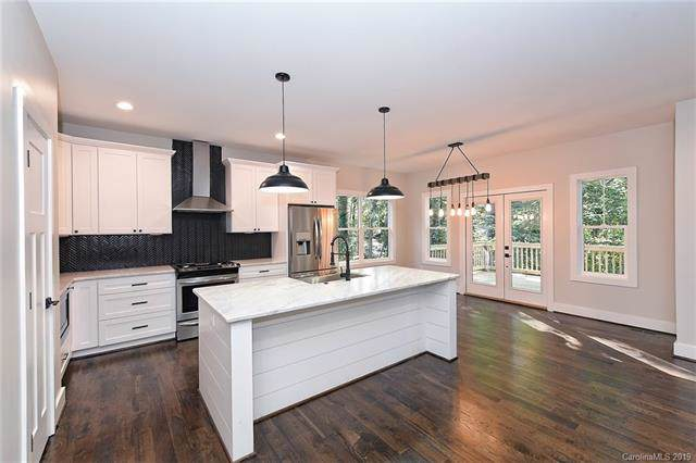 4222 Mantle Court, Charlotte, NC 28205 (#3560851) :: High Performance Real Estate Advisors