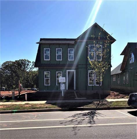 1497 Riverwalk Parkway, Rock Hill, SC 29730 (#3560856) :: MartinGroup Properties