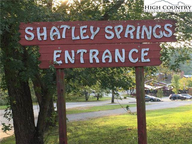 407 Shatley Springs Road - Photo 1