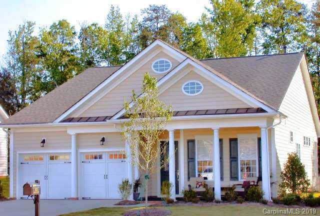 932 Treasure Court, Fort Mill, SC 29708 (#3561456) :: Stephen Cooley Real Estate Group