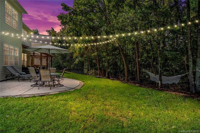 15630 Prescott Hill Avenue, Charlotte, NC 28277 (#3561551) :: Stephen Cooley Real Estate Group