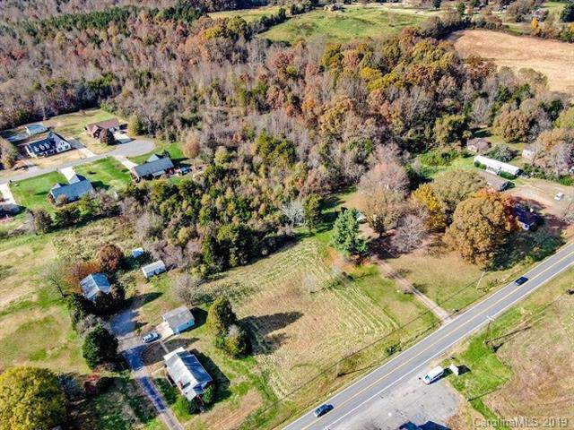 523 Turnersburg Highway, Statesville, NC 28625 (#3561561) :: Carlyle Properties
