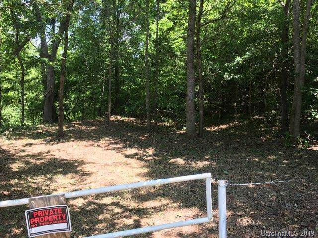 153 Mcswain Road, Blacksburg, SC 29702 (#3561921) :: Mossy Oak Properties Land and Luxury