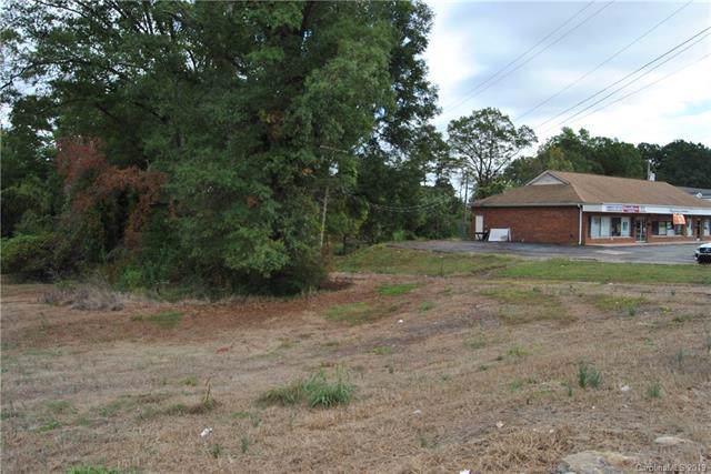 1012 Union Road, Gastonia, NC 28054 (#3561951) :: RE/MAX RESULTS