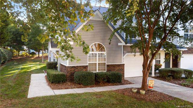 6078 Bobcat Place, Charlotte, NC 28269 (#3562138) :: Stephen Cooley Real Estate Group